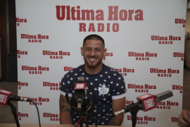 Carlos Javier Acuña