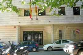 El Poder Judicial multa con 2.000 euros a un juez de Inca por tener 164 sentencias pendientes