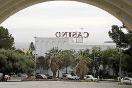Un grupo extranjero ofrece 25 millones por el solar del antiguo Casino de Calvià