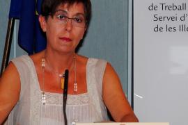 Barceló acusa a los controladores de tener como rehén a la economía del país