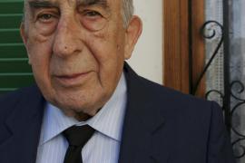 Muere Tomeu Esteva, maestro de cocineros