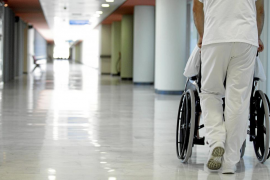 La sanidad privada se une para captar turismo de salud