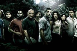 La serie 'Perdidos' sale a subasta