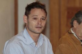 El holandés excarcelado: «Ha sido un infierno que no deseo ni para mi peor enemigo»
