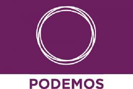 Podemos considera que Esperanza Aguirre «no se retira, se repliega»