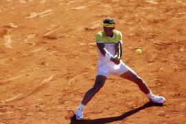 Nadal y Ferrer aspiran a reeditar triunfo en la tierra de Río de Janeiro