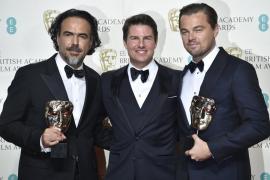 El cambio de Tom Cruise, ¿retoque estético o aumento de peso?