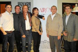Premios ARCA