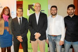 Premios Joves Empresaris