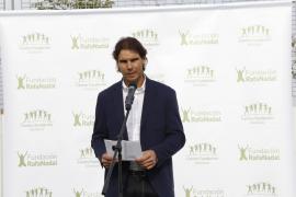 Juaneda gestionará el centro de medicina deportiva del Rafa Nadal Sports Centre