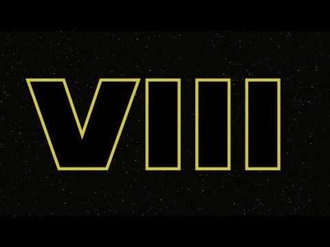 Disney comienza a producir el 'Episodio VIII' de Star Wars
