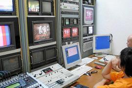 El Consell tiene luz verde para producir programas para IB3