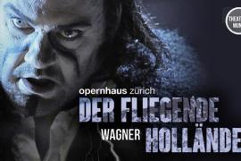 Ópera desde Zurich en el Teatre de Capdepera