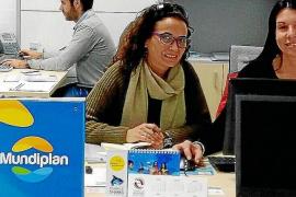 Mundiplan reconoce errores en su planificación de los viajes del Imserso