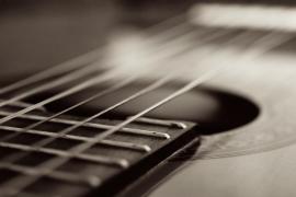 'Jam session' de música latina en el Molino 3