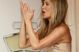 El acosador de Jennifer Aniston no podrá acercarse a ella en tres años