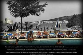 El documental 'La revolución turística' ya está disponible online