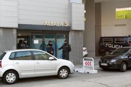 La Fiscalía Anticorrupción pide prisión sin fianza para el dueño de Vitaldent