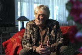 El cineasta y escritor polaco Andrzej  Zulawski fallece a los 75 años
