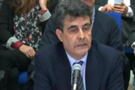 Luis Lobón