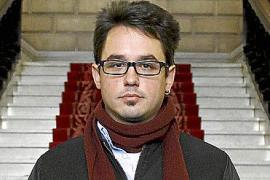 Carlos Saura dimite como secretario general de Podem Palma
