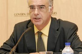 Manera espera que Madrid dé un periodo de carencia para devolver 162 millones