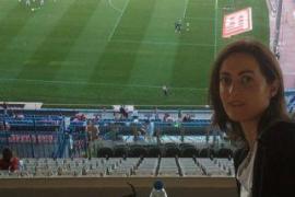 La encarcelada por apuñalar a la mujer de Paco González ordena ahora su asesinato desde prisión