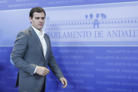 Ciudadanos pone a los autónomos como condición para un posible pacto con el PSOE