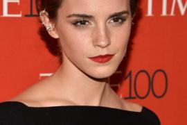 Emma Watson deja el cine por un año para centrarse en el feminismo
