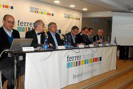 El Plan Estratégico de Can Picafort resucita la propuesta del velódromo