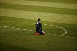 El Real Madrid se despide de la Liga ante el Málaga