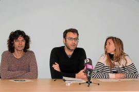 El Govern sanciona con 42.000 euros la «conexión irregular» del alumbrado de s'Illot