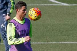 Ronaldo dice que «más tarde o más temprano» participará en un película de Hollywood