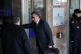 Diego Torres defiende la legalidad de los foros: «Se han dicho mentiras alucinantes»