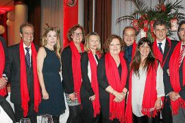 Año Nuevo Chino en el Valparaíso