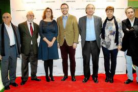 El IES Juníper Serra celebra su cincuentenario