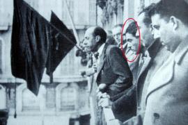 En busca de la justicia argentina