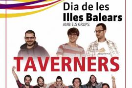 boc y taverners