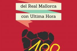 Tu mejor recuerdo de la historia del Real Mallorca tiene premio