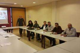 El Consorci de Son Servera y Sant Llorenç crea un consejo asesor para involucrar al sector en la promoción turística