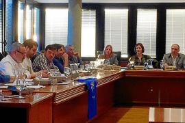 EO retira la propuesta de vetar a los medios que no informen como el Ajuntament de Calvià diga