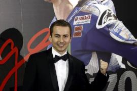 Lorenzo opina que Rossi y Márquez son «ya muy fríos» y sabrán controlar los riesgos