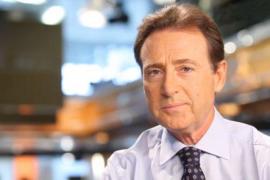 Matías Prats regresa este sábado a Antena 3 Noticias
