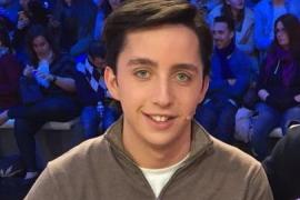El 'pequeño Nicolás': seis horas fuera del ojo de GH y 15 minutos ante el juez