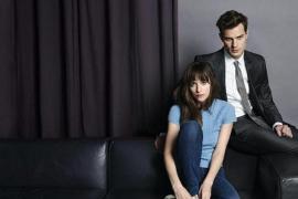 '50 sombras de Grey', la peor película del año en los premios Razzie