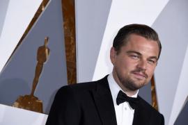 'Spotlight' e Iñárritu triunfan en unos Óscar dominados por 'Mad Max'