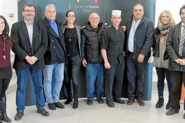 Projecte Home estrena su colaboración con Restauració