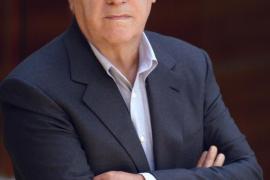 Amancio Ortega, la segunda persona más rica del mundo, según Forbes