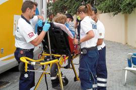 Dieciséis personas han fallecido ahogadas en playas y piscinas de Balears en lo que va de año