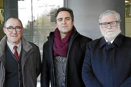 La Film Symphony Orchesta busca patrocinadores para actuar en Palma